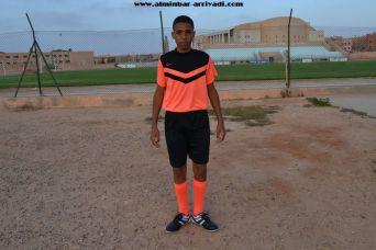 Football Hay Elmers - Hay El Mohammadi 11-04-2017_02