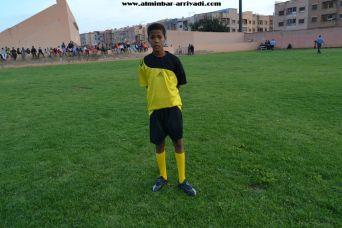 Football Hay Elmers - Hay El Mohammadi 11-04-2017_11