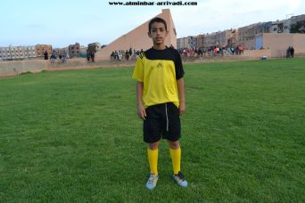 Football Hay Elmers - Hay El Mohammadi 11-04-2017_12