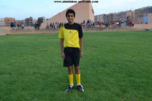 Football Hay Elmers - Hay El Mohammadi 11-04-2017_15