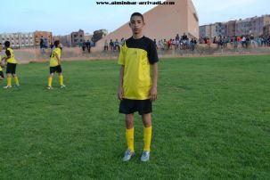 Football Hay Elmers - Hay El Mohammadi 11-04-2017_16