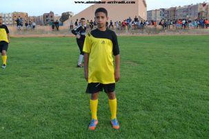 Football Hay Elmers - Hay El Mohammadi 11-04-2017_17
