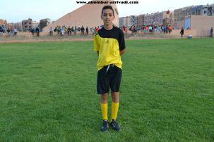 Football Hay Elmers - Hay El Mohammadi 11-04-2017_18