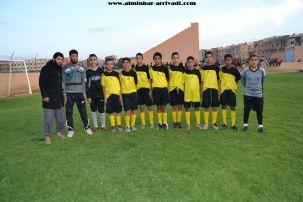Football Hay Elmers - Hay El Mohammadi 11-04-2017_21