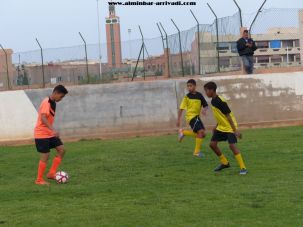 Football Hay Elmers - Hay El Mohammadi 11-04-2017_26