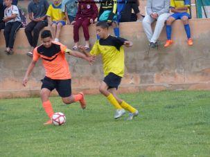 Football Hay Elmers - Hay El Mohammadi 11-04-2017_28