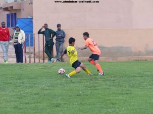 Football Hay Elmers - Hay El Mohammadi 11-04-2017_29
