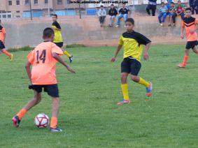 Football Hay Elmers - Hay El Mohammadi 11-04-2017_31
