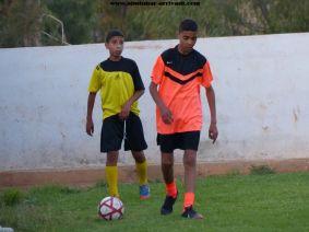 Football Hay Elmers - Hay El Mohammadi 11-04-2017_35