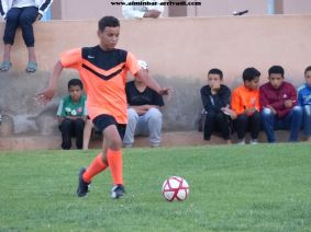 Football Hay Elmers - Hay El Mohammadi 11-04-2017_36