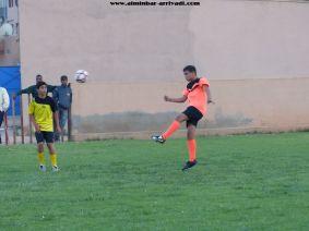Football Hay Elmers - Hay El Mohammadi 11-04-2017_38