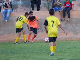 Football Hay Elmers - Hay El Mohammadi 11-04-2017_39