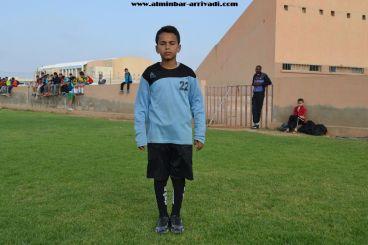 Football Hay Elmouadafine - Elaine zerka 12-04-2017_03