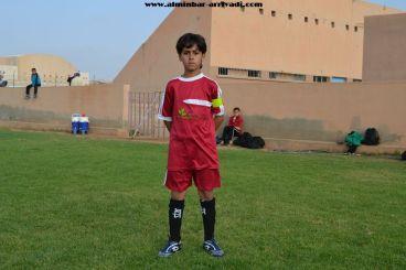 Football Hay Elmouadafine - Elaine zerka 12-04-2017_06