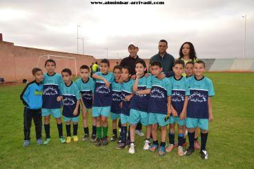 Football Hay Elmouadafine - Elaine zerka 12-04-2017_14