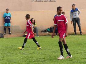 Football Hay Elmouadafine - Elaine zerka 12-04-2017_38