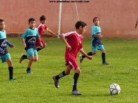 Football Hay Elmouadafine - Elaine zerka 12-04-2017_41