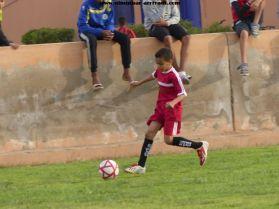 Football Hay Elmouadafine - Elaine zerka 12-04-2017_45