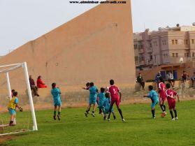Football Hay Elmouadafine - Elaine zerka 12-04-2017_47