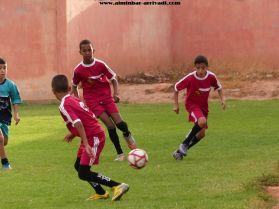 Football Hay Elmouadafine - Elaine zerka 12-04-2017_49