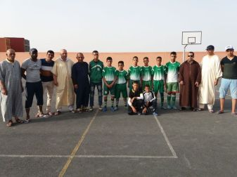 Football Minimes Tournoi Ajial 2eme edition 01-04-2017_51