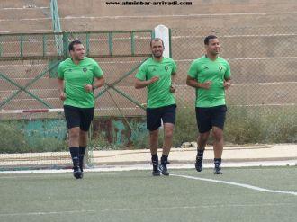Football Najm Anza - Wydad Kelaat Seraghna 15-04-2017_03