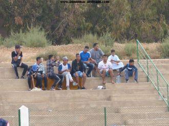 Football Najm Anza - Wydad Kelaat Seraghna 15-04-2017_04
