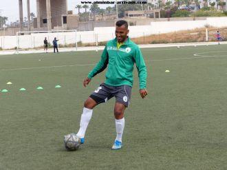 Football Najm Anza - Wydad Kelaat Seraghna 15-04-2017_06