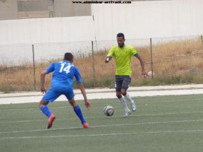 Football Najm Anza - Wydad Kelaat Seraghna 15-04-2017_100