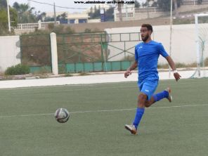 Football Najm Anza - Wydad Kelaat Seraghna 15-04-2017_101