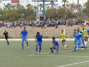Football Najm Anza - Wydad Kelaat Seraghna 15-04-2017_104