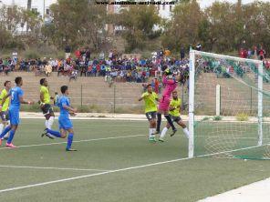 Football Najm Anza - Wydad Kelaat Seraghna 15-04-2017_105