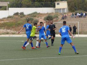 Football Najm Anza - Wydad Kelaat Seraghna 15-04-2017_106