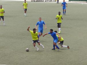 Football Najm Anza - Wydad Kelaat Seraghna 15-04-2017_112