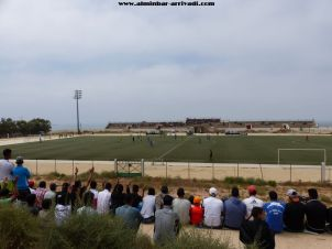 Football Najm Anza - Wydad Kelaat Seraghna 15-04-2017_116