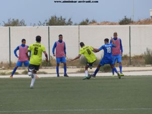 Football Najm Anza - Wydad Kelaat Seraghna 15-04-2017_119
