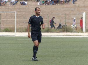 Football Najm Anza - Wydad Kelaat Seraghna 15-04-2017_123
