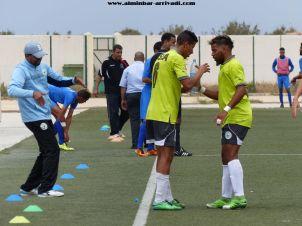 Football Najm Anza - Wydad Kelaat Seraghna 15-04-2017_124