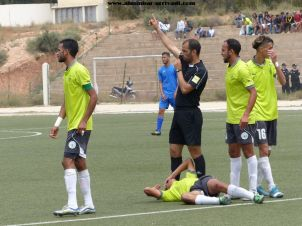 Football Najm Anza - Wydad Kelaat Seraghna 15-04-2017_129