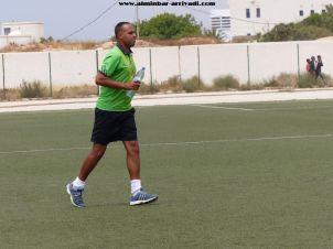 Football Najm Anza - Wydad Kelaat Seraghna 15-04-2017_130