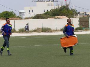 Football Najm Anza - Wydad Kelaat Seraghna 15-04-2017_131