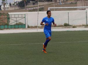 Football Najm Anza - Wydad Kelaat Seraghna 15-04-2017_133