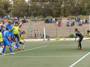 Football Najm Anza - Wydad Kelaat Seraghna 15-04-2017_137