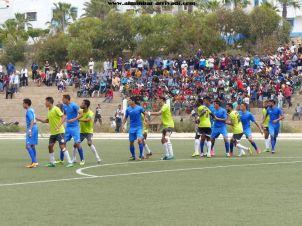 Football Najm Anza - Wydad Kelaat Seraghna 15-04-2017_141