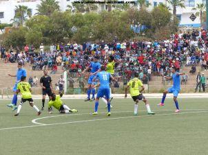 Football Najm Anza - Wydad Kelaat Seraghna 15-04-2017_142