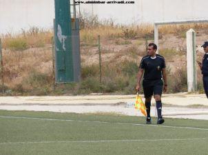 Football Najm Anza - Wydad Kelaat Seraghna 15-04-2017_148