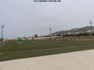 Football Najm Anza - Wydad Kelaat Seraghna 15-04-2017_15