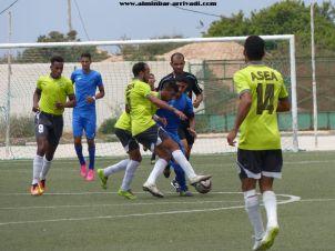 Football Najm Anza - Wydad Kelaat Seraghna 15-04-2017_151