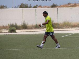 Football Najm Anza - Wydad Kelaat Seraghna 15-04-2017_154
