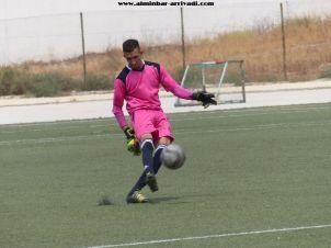 Football Najm Anza - Wydad Kelaat Seraghna 15-04-2017_157
